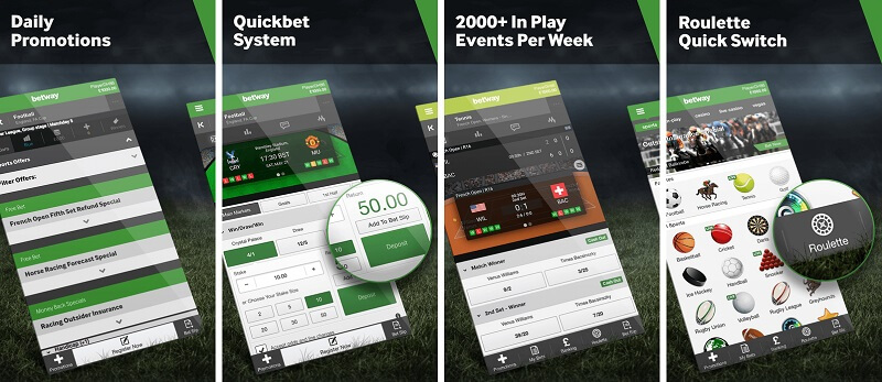betway-mobile-app