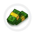 free-realmoney-small