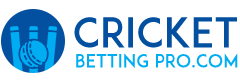 Cricket Betting Pro