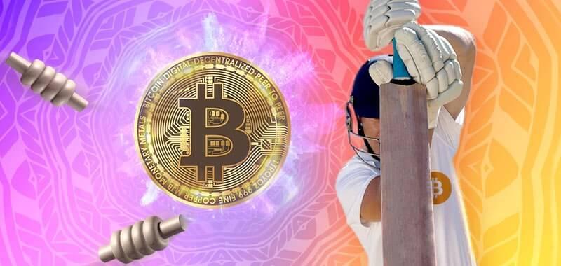 10cric bitcoin