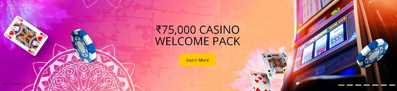 10cric-casino-welcome-offer