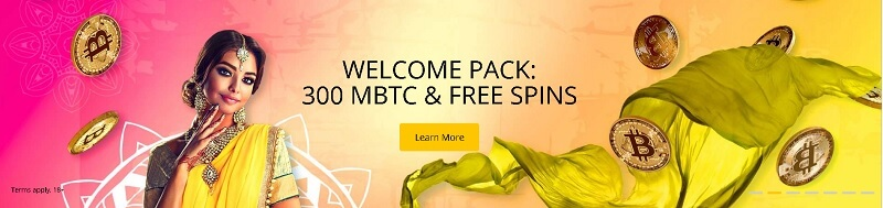 10cric-free-spins-offer