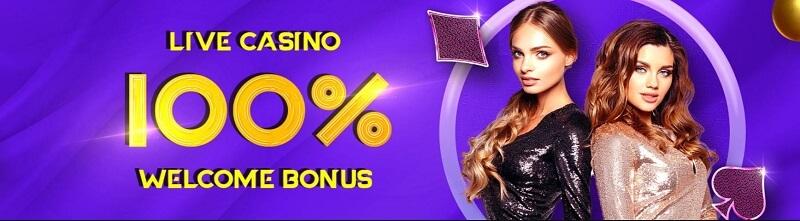 jeetwin live casino bonus
