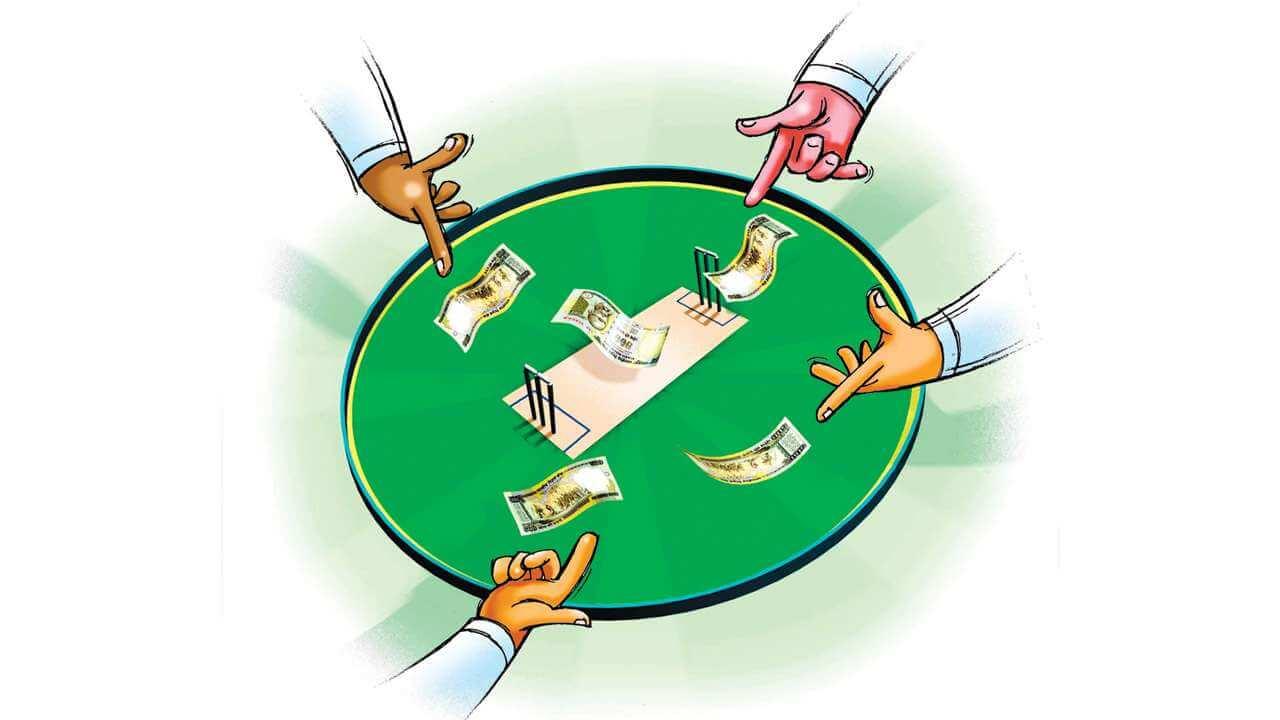 legalising-sports-betting