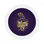 Kolkata-knight-riders-ipl