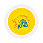 chennai-super-kings-ipl