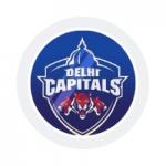 delhi-capitals-ipl