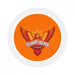 sunrisers-hyderabad-ipl
