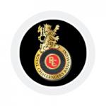 royal-challengers-bangalore-ipl