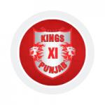 kings-xi-punjab-ipl