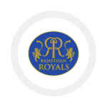 rajasthan-royals-ipl
