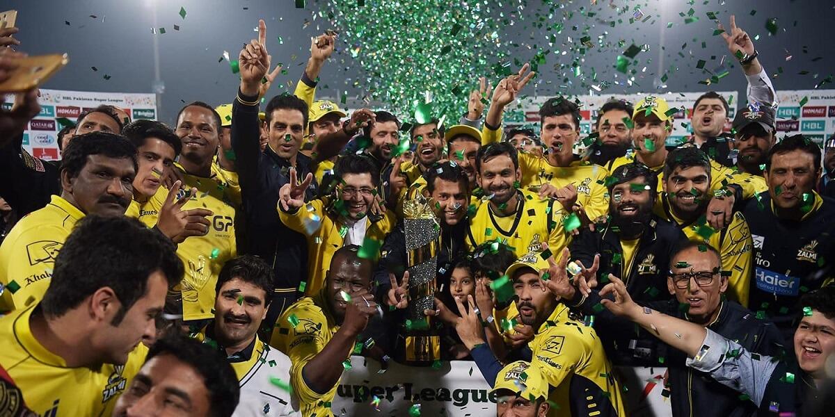 peshawar-zalmi-psl-champions