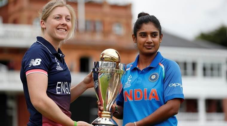 india-england-womens-t20-world-cup