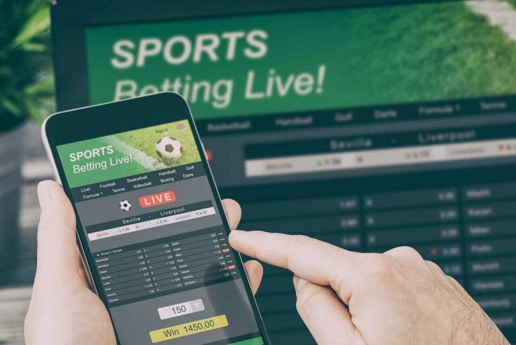 india-mobile-betting