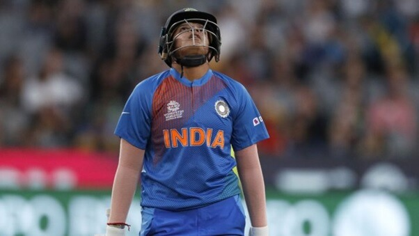 India-lose-women's-t20-world-cup-final