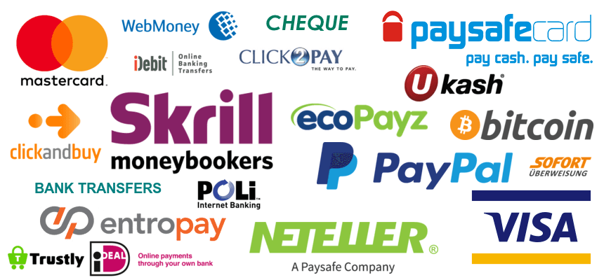 Payment-Methods-for-Cricket-Betting-Sites