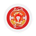 islamabad-united-logo