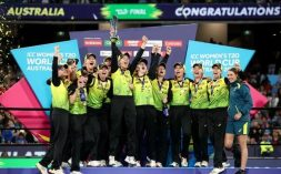 australia-win-women's-t20-world-cup-final