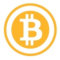bitcoin-cryptocurrency-logo