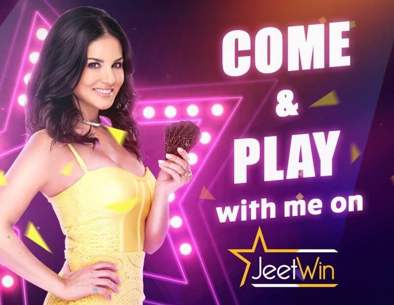 jeetwin-cricket-betting-site