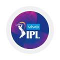 ipl-2020-logo