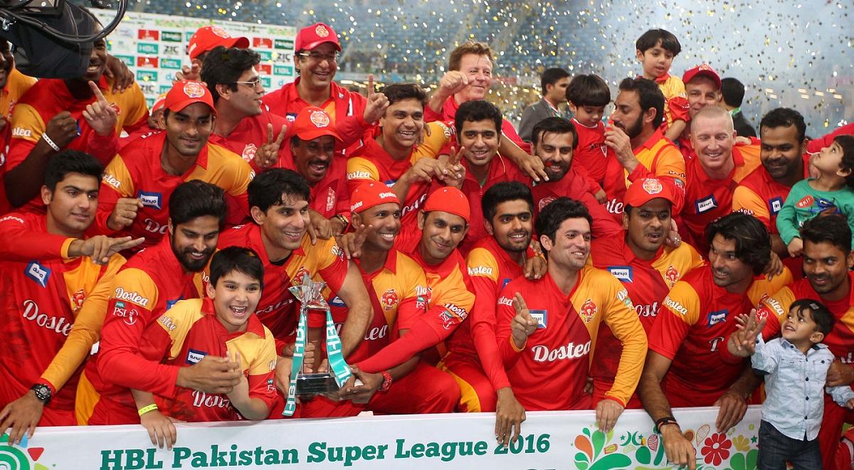 islamabad-united-psl-champions