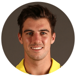 pat-cummins-most-expensive-IPL-player