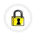 security - 120x120