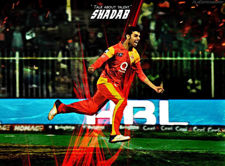 islamabad-united-shadab-khan
