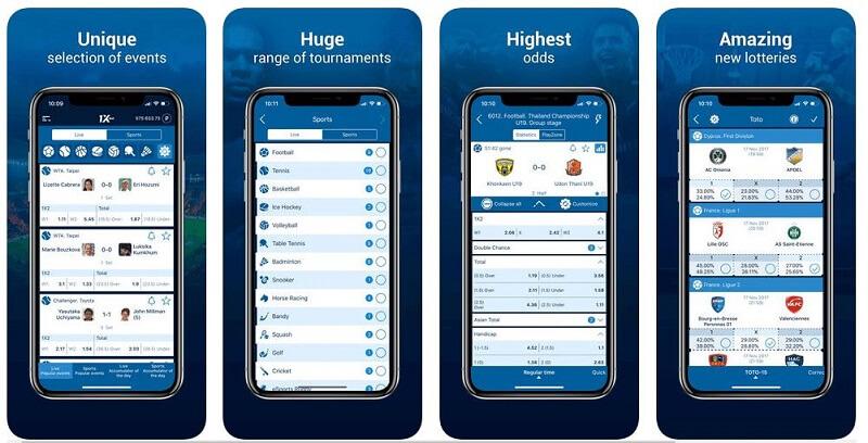 1xbet-mobile-app