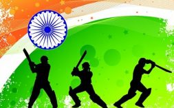 indian-cricket