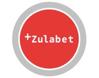 zulabet-logo