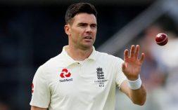england-tackles-racism