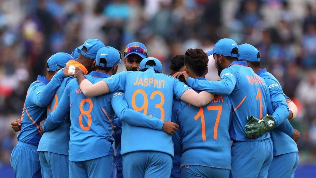 team-india-2019