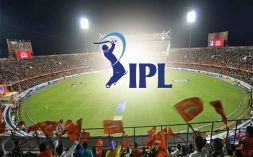 The New Format of Indian Premier League: Two groups formed out of 10 teams