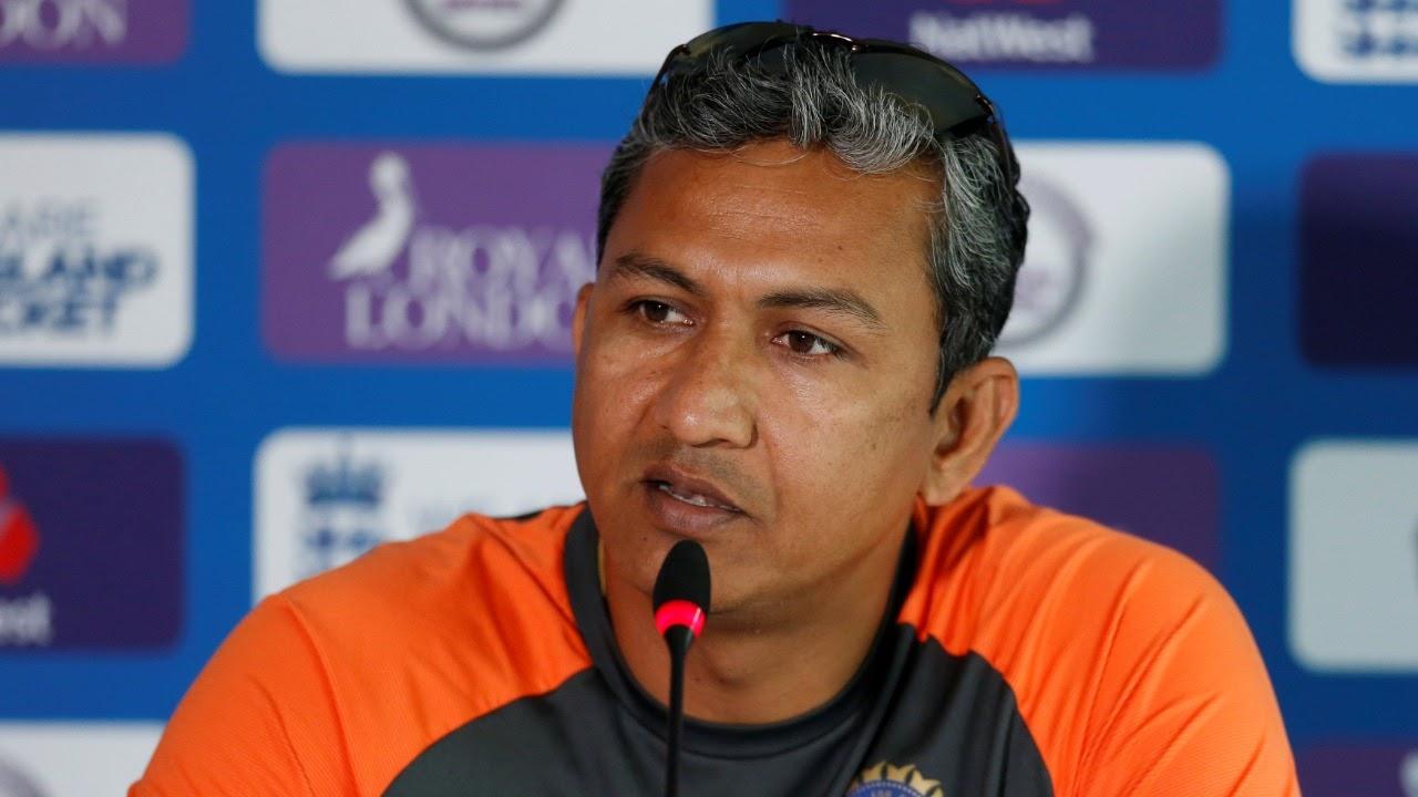 Indian Premier League 2021: Sanjay Bangar joins RCB as batting adviser