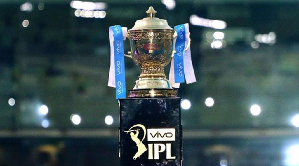 ipl-trophy-fb